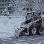snowplowing_commercial_snow_plowing